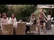 Порно видео телку с большой задницей раком