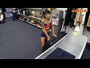 Порно видео семейный пары в колготках
