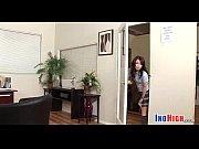 Как правильно сделать кунилингус обучающее видео
