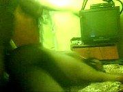 Видео баба ведёт тв передачу голая