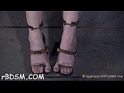 Вудман х калибр 3 властелин секса фильм смотреть онлайн