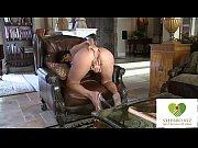 Порно видео анальный секс с вибратором