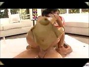 Короткие порно-ролики смотреть