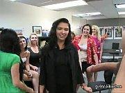 Русские.Порно.Фильмы