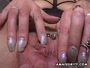 Порно актриса лаура сентклер онлайн