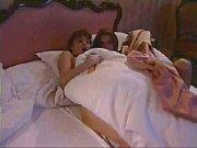 Друг трахает жену я притворился спящим