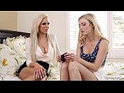 Vídeos grátis de mulheres mulher gordinha porno cão andane x free images