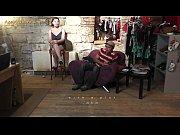 Кино порно онлаин с русским переводом