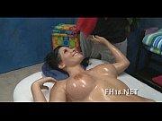 полнометражный видео порно