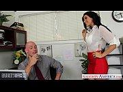 Видео скрытой камерой в орле как женщины целуются