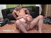 секс после мсг