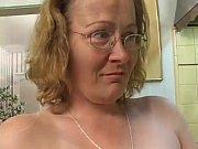 порно контактбез хамства