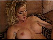 Смотреть порно видео фильмы рокко сифреди левел ангел момс теенс онлайн