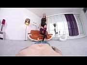Жесткое лишение девственности видео онлайн
