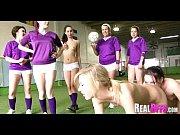 порно видео молодых девушек в стрингах
