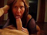 Смотреть кадры жесткого секса в худ фильмах
