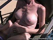 видео секс со зрелами мамочками