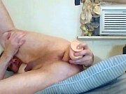 Privat massage malmö design göteborg