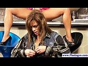 Волосатая вагина видео крупным планом