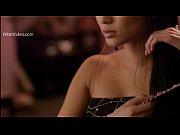 Секс видео в от первого лица