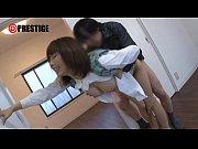 篠田麻里子の動画