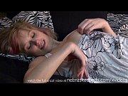 Откровенные эротические музыкальные видеоклипы смотреть онлайн видео