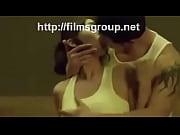 Семейное домашнее видео секс матери и сына смотреть русское