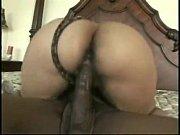 Секс кастинг вудмана со зрелыми бабами