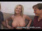 Порно ролики узбечка домработница