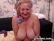 порноролик м видео