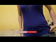 Порно видео девушек кончающие сквиртом