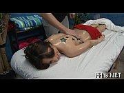 Порно видео со стеснительной секретаршей в чулках