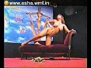 Мужское стриптиз шоу с горячими самцами
