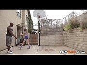 Alte geileweiber kostenlose videos reife damen