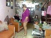Jenny thai massasje oslo thai massage drammen