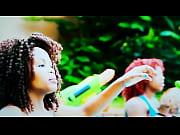Видео секс по принуждению против воли