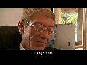 Смотреть порно видео со старыми бабушками