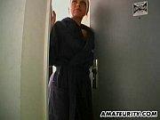 Порно фильм транссексуалы сексуалными платьями