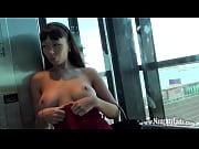 Девушка рабыня порно смотреть онлайн sexedsu