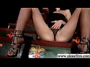 Таджикский порно секс показывает
