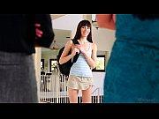 Порно японки с большой красивой грудью онлайн