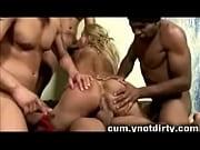 cum in tranny&#039_s mouth