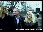 hearne kelly with porn retro British