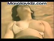 bangla forced, tamil actress new xnxxdian toilet pissing tubeaka bisso biddaloi sexxyyy video Video Screenshot Preview