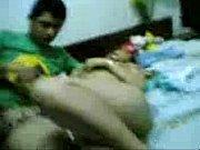 Домашняя порнуха мать выебала сына