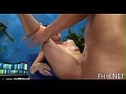 Откровенные порно сцены из кинофильмов
