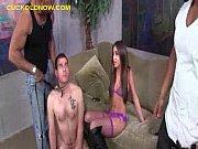 порно ролики в зд