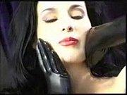 Порно лесбиянки с огромными бууферами