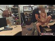 Стейси сильвер полная версия порно