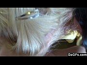 домой приносит жадные латины жирная тётка любительский минет домашний минет дикая брюнетка тетка брюнетка домашняя брюнетка минеты от брюнеток жирная блондинка фото 11